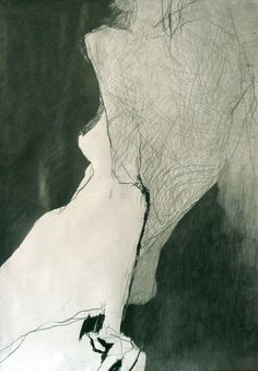 nude02/ Joanna Chimka Pawlowska