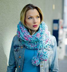Die 20 Besten Bilder Von Häkeln Hand Crafts Crochet Patterns Und