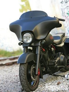 harley davidson road glide blacked out Harley Davidson Street Glide, Harley Davidson Motorcycles, Hd Street Glide, Custom Street Glide, Motorcycle Cover, Bagger Motorcycle, Motorcycle Garage, Motorcycle Paint, Motorcycle Tips