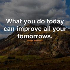 #Motivation #Motivational #Quotes #Quote #MotivationalQuotes #QuotesAboutMotivation #MotivationalQuote #Follow #like