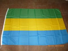 VINTAGE-Naval-Signal-Flag-SHIPS-100%-ORIGINAL 100*150 cm 1122 #ABFlaggfabrikennational