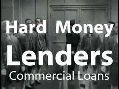 http://www.lendinguniverse.com/BorrowersLandLoan.asp   Private investors, hard money land loans in Phoenix , Arizona with population of 1552259 people, Private real estate investors funding of commercial, residential, land and  . Lending Universe has introduced a fast, hassle-free, reliable and thorough new way to deliver the best online quotes ...
