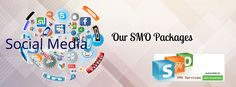 Take your web business to social media with cheap SMO packages in India. Social media is the most happening place on the web and it is always bustling with activities. SMO will help in many ways like SEO, lead generation and online reputation management. http://www.aboconsultancy.com/smo-services-package.html