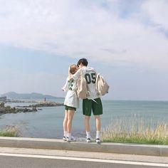 김한아(gksdk2005)   StyleShare