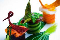 vegetable food cucina italian food