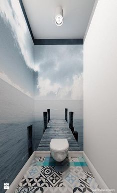 Inspiring Small Bathroom Ideas