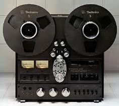 From 1978, the exotic Technics RS-1500U reel-to-reel with its 3-motor direct drive and unique Isoloop tape path quickly became a favorite among audiophiles, small studios and audio archives. Renowned sound recording archivist Steve Smolian prefers the Technics for his archival re-recording work, and it is also the preferred tape deck for The Tape Project on the Internet.