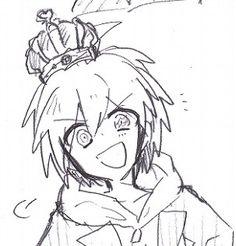 Makoto icons and i failed tbh Danganronpa 1, Danganronpa Characters, Nanami Chiaki, Makoto Naegi, Byakuya Togami, Danganronpa Trigger Happy Havoc, Short Comics, Another Anime, Sketches
