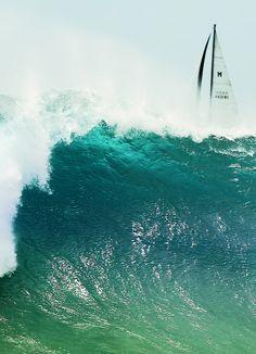 califoreign:  CaliForeign   Natural  Barca a vela ⛵️  #barcheavela #vela #yacht #sailing ⛵️ http://www.noleggiobarcheavela.eu/ ⛵️