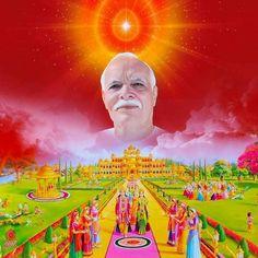 I'm shanti rakesh Blur Background Photography, Blurred Background, Brahma Kumaris Meditation, Morning Prayer Quotes, Ganesh Wallpaper, Lord Shiva Hd Images, Baba Image, Om Shanti Om, God Pictures