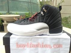 110 Best air jordan 12 images  400ff63c7