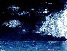 「夜 雲」の画像検索結果 Waves, Moon, Outdoor, The Moon, Outdoors, Ocean Waves, The Great Outdoors, Wave, Beach Waves