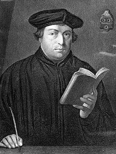 It's been called the trial that led to the birth of the modern world. On June 15, 1520, Pope Leo X told Martin Luther, a German monk, that he would be excommunicated from the Catholic Church unless he...