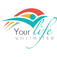 Blog | Your Life Unlimited