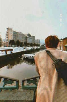Nct 127 Johnny, Jeno Nct, Mark Nct, Jung Jaehyun, Jaehyun Nct, Na Jaemin, Jisung Nct, Kpop, Taeyong