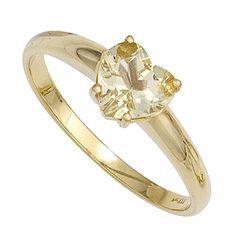 Damen-Ring 1 Lemonquarz 8 Karat (333) Gelbgold 52 (16.6) Dreambase http://www.amazon.de/dp/B00N5BIQY8/ref=cm_sw_r_pi_dp_eXSaub0P6RN0K