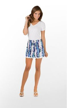 Absolutely adore this skirt!