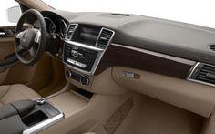seven seats 2016 mercedes benz GL350 bluetec: 2016 Mercedes Benz GL350 Bluetec Cabin View ~ Mercedes Inspiration