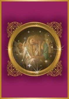 Allow your heart and soul to sing with joy!   	Your prayers for great love have been heard and answered, and it all begins with you. You have the power to revive passion in your life. In fact, no one can bring it to you but you! This card guides you to seek that which brings you great joy, such as a hobby, cause, or special activity. Anything that stirs your heart with joy will help passion bubble forth and positively flow into your romantic life.   	The Romance Angels say that having a…