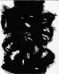 Buy screaming idol, Ink on Paper by Artur Mloian from Ukraine. Relevant to: black and white, abstract expressionism. war, scream, horror, idol, music