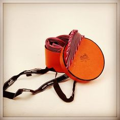 4031a862417 Tickle me pink  Hermes  pleated  pink  silk  scarf  box Embalagem.  Embalagem CachecolEmbalagem CaixaSeda RosaLenços ...