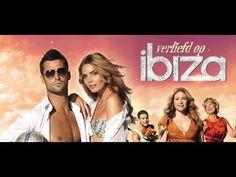 ★ Nederlandse Film: Verliefd op Ibiza! - YouTube
