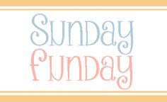 Sunday Funday: Love Quotes - Broc's BookcaseBroc's Bookcase