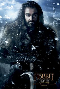 The Hobbit......great movie! Saw this on Sunday!!! Loved it!! I give it a 5 Star rating!!