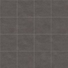 Kitchen Tile Texture Seamless textures libraries 1.0 - sweet home 3d blog | floor | pinterest