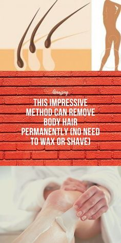 This Impressive Method Can Remove Body Hair Permanently (No Need to Wax or Shave), Do you find yourself saying exactly the same workouts during your primary exercise? Good Healthy Recipes, Healthy Meal Prep, Healthy Food, Natural Cures, Natural Health, Health And Beauty Tips, Health Tips, Natural Body Detox, No Carb Food List