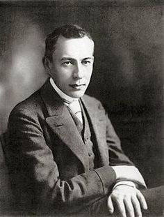 Sergei Vasilievich Rachmaninoff 1883-1943. Rachmaninoff is widely considered one of the finest pianists of his day and, as a composer, one of the last great representatives of Romanticism in Russian classical music.