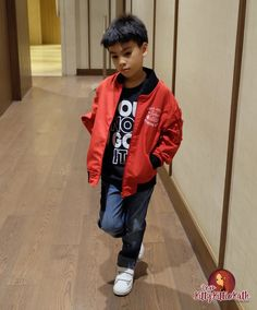 OOTD: Swag Junior   Dear Kitty Kittie Kath- Top Beauty and Lifestyle Blogger with Style and Mommy Blog on the side