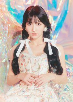 K Pop, Nayeon, Kpop Girl Groups, Korean Girl Groups, Kpop Girls, Heechul, Twice Chaeyoung, Twice Tzuyu, Twice Photoshoot
