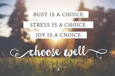 040915_ChooseWell