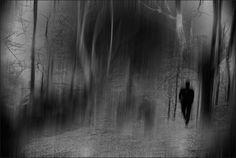 ...sombras de JValentina