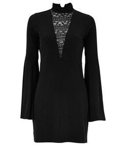 Josephine kjole, 299 NOK