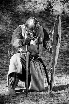 Free Image on Pixabay - Medieval, Knight, Fight, Sword Medieval Knight, Medieval Armor, Templar Knight Tattoo, Sand In Taufers, Medieval Tattoo, Crusader Knight, Beautiful Dark Art, Armadura Medieval, Knight Art