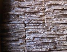 concrete veneer wall stone tile molds stackstone tiles stone tilesconcrete wallgardendecorproducts - Concrete Tile Garden Decor