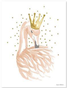 <p>Een prachtige poster met een dromerige flamingo van het Franse merk LILIPINSO, mooi als aankleding voor een kinder- of woonkamer.<br />De poster is ontworpen door Lucie Bellion. <br />De poster heeft een A3 formaat, gedrukt op 200 grams papier.</p>