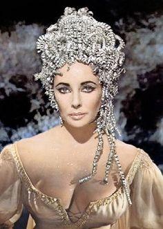 Fabulous! Dr Faustus, 1967