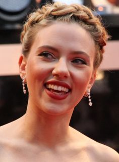 Scarlett Johansson Movies List.  Hollywood movies list | Scarlett Johansson Films List | Scarlett Johansson Biography. Hollywood actress. Hollywood actress list, Scarlett Johansson action movies list. Scarlett Johansson Biography. Scarlett Johansson all movies. #ScarlettJohansson #hollywoodactress