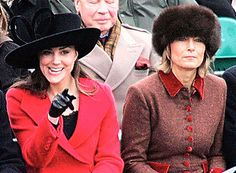 A page dedicated to the timeless and divine Diana, Princess of Wales, and her children William and. Kate Middleton Outfits, Carole Middleton, Middleton Family, William Kate, Prince William, Princess Kate, Princess Charlotte, British Royals, Duchess Of Cambridge