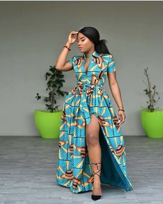 nigerian ankara styles catalogue,latest ankara gown styles 2017,ankara styles gown,ankara styles pictures,modern ankara styles,latest ankara styles 2018,latest ankara styles 2018 for ladies,nigerian ankara styles catalogue 2018,pictures of nigerian ankara styles,pictures of simple ankara styles,ankara gown styles in nigeria,ankara styles 2018 for ladies,latest ankara long gown styles,ankara long gown styles 2018,latest ankara short gown,ankara long gown pictures,ankara styles gown…