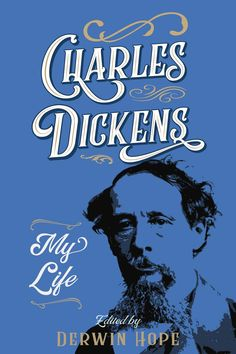 Today I'm pleased to have you aboard on this my turn on the Charles Dickens My Life by Derwin Hope Book Tour. London University, Personal Narratives, First Daughter, Famous Men, Pen And Paper, Secret Life, Daydream, My Life, This Book