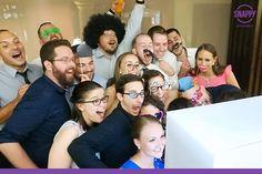 #snappy #snappyphotobox #wedding #esküvő #fotoautomata #selfie #debrecen #photo #foto #menyasszony #vőlegény #kreatív #esküvőiötlet #ötlet #snappyseskuvo #proops #kellékek #photobooth Pho