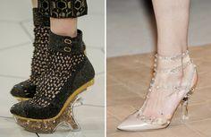Alexander McQueen and Valentino transparent accessories- OPSIS http://the-opsis.com/fashion/19/4/2013-nn8cej86r4sm09bt3z2h3gvqqghq0c