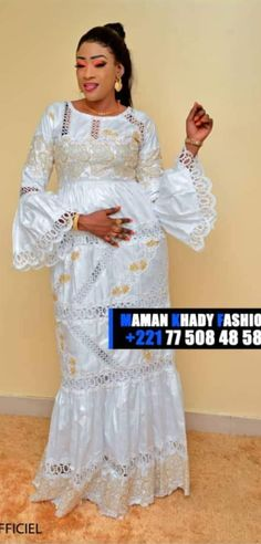 Latest African Fashion Dresses, African Wear, Model Photos, Fashion 2020, Lace Dress, Formal Dresses, Fat, Abayas, How To Wear