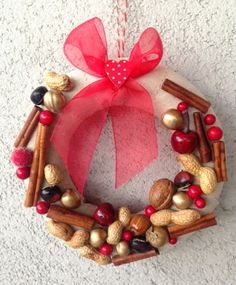 https://www.etsy.com/listing/210941722/christmas-wreath-with-nuts-and?ref=shop_home_feat_4