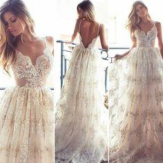 #romantic #inspiration #wedding #weddingday #weddingdress #weddinginspiration #love #boholove #bohemianstyle #bohemianwedding #lace #lacedresses #suknieslubne #slub #suknieboho by suknie_boho