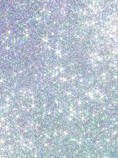 polarization pearl sequins shiny glitter background